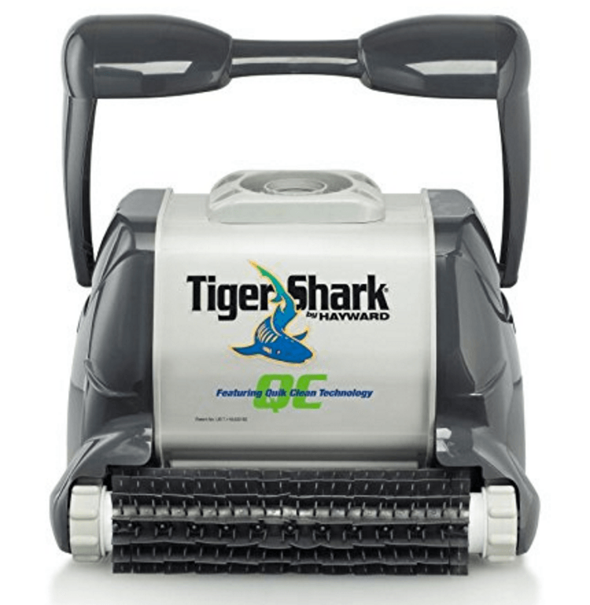 haywrd-tiger-shark-pool-cleaner
