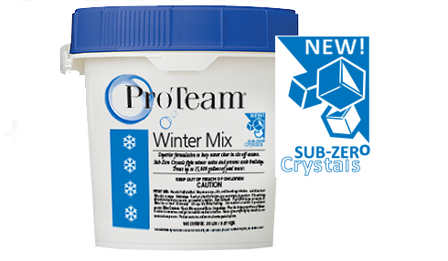 proteam-winter-mix-490x286
