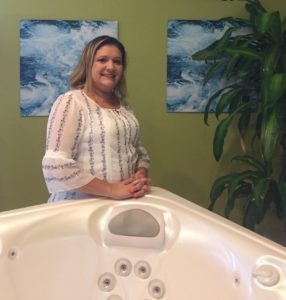 teresa-snider-pool-and-spa-sales