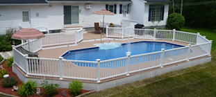 Radiant Pools Cryer Pools Amp Spas Inc