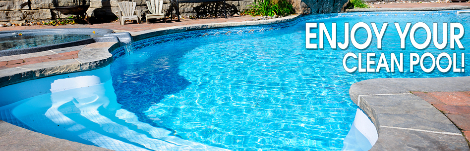 Pool Cleaning And Maintenance Home Design