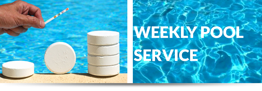 pool-cleaning-services-nj11