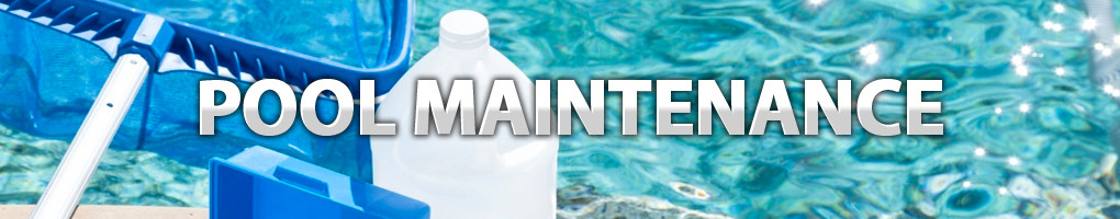 Pool maintenance cryer pools spas inc for Pool service