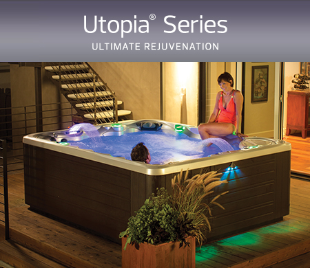 spa-utopia-series