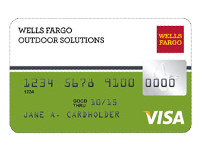 wells-fargo-financing